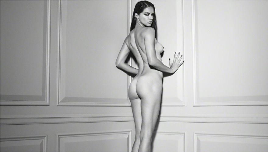 Adriana-Lima-Naked-3