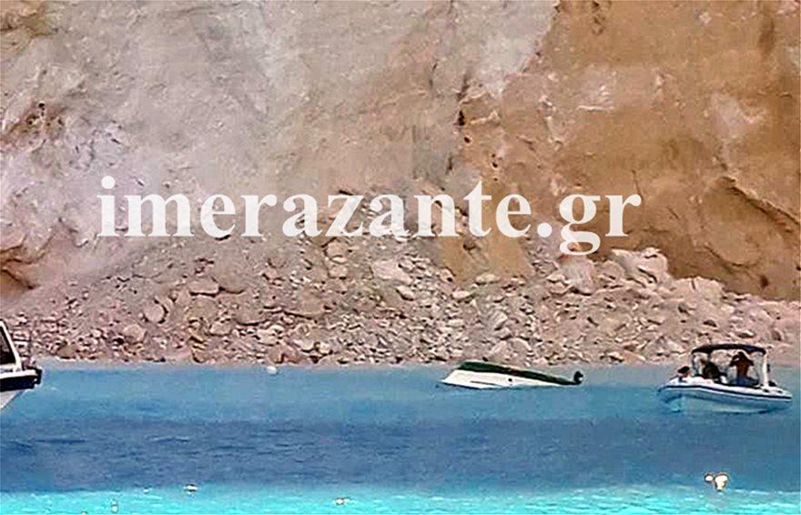 zante21