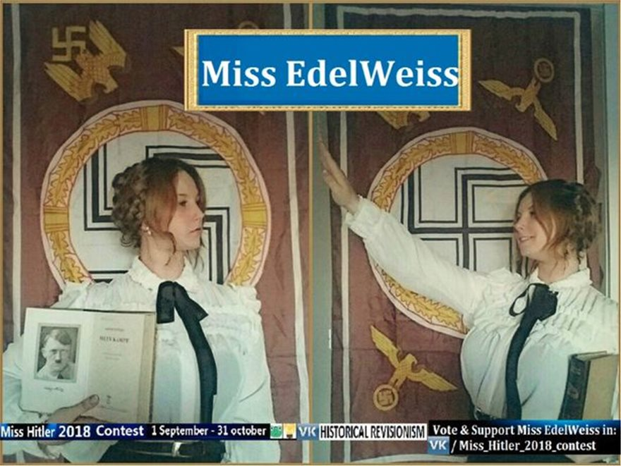 missedelweiss