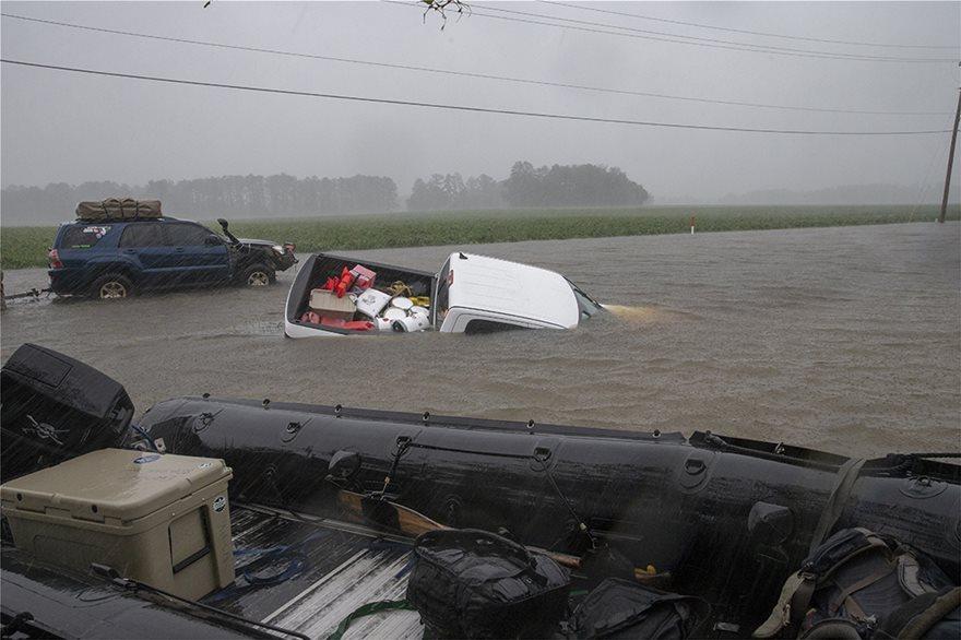 hurricane03