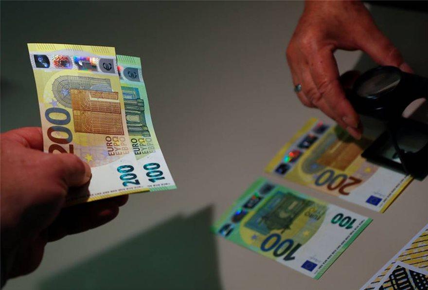 money05