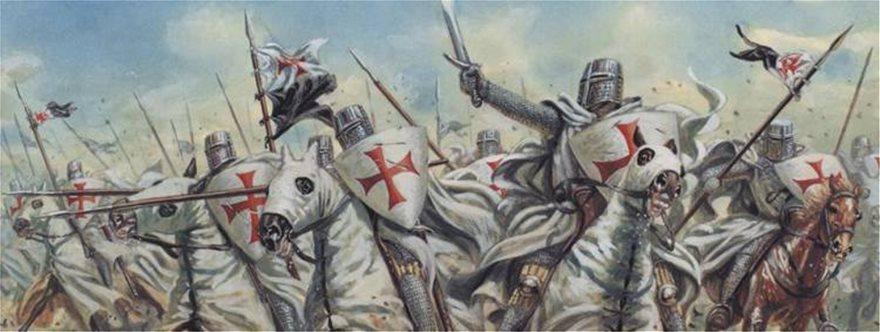 Knights-Templar2