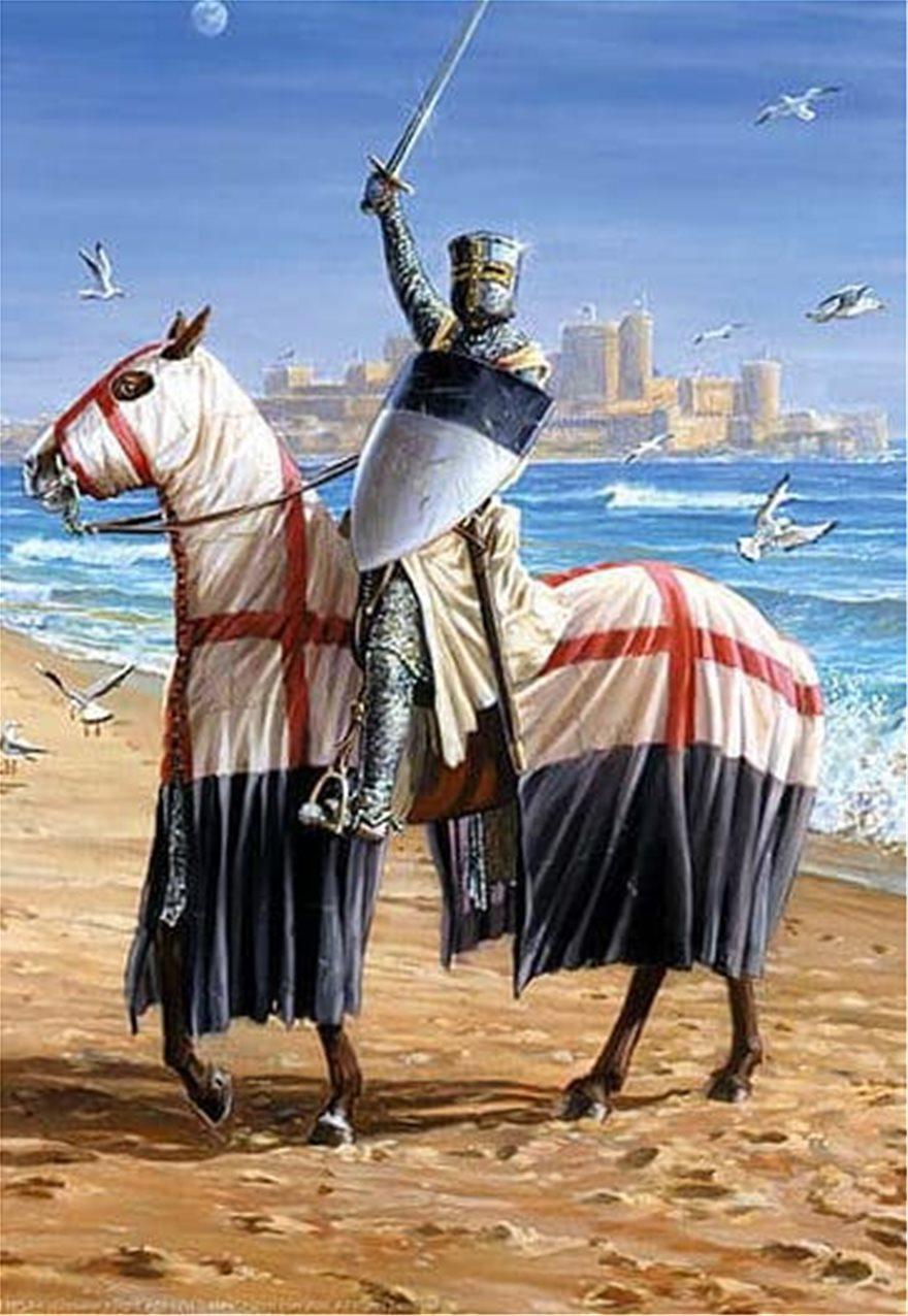 The-Knights-Templar-1