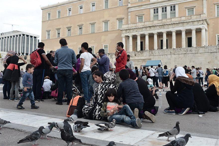 syroi_syntagma1