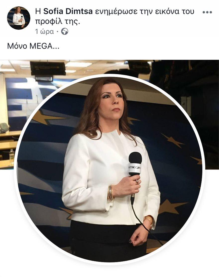 mega_mesa8