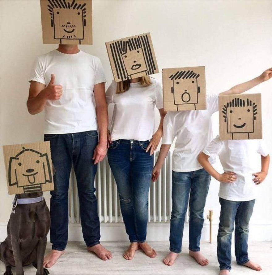 Κατηγορία οικογένειας: Νικητής @eclectic_street
