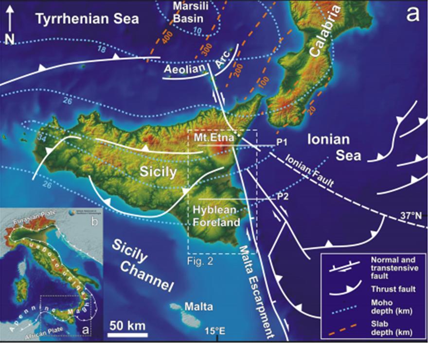 etna-ionian