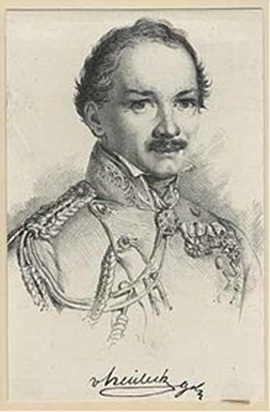 Carl_Wilhelm_von_Heideck_-_General_und_Maler