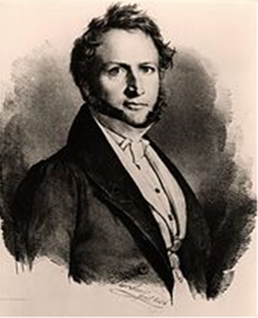 Georg_Ludwig_von_Maurer__1836_