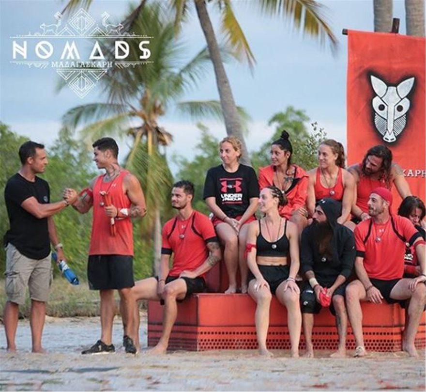 nomads1