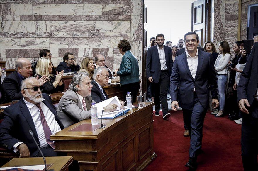 tsipras01
