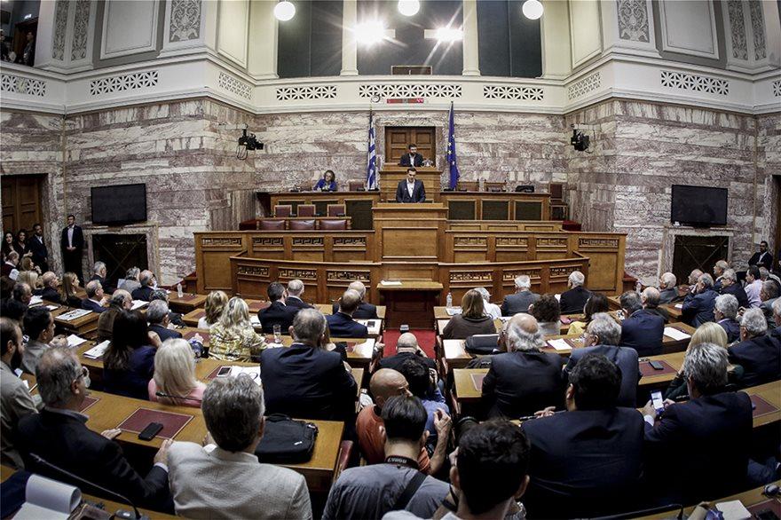 tsipras03
