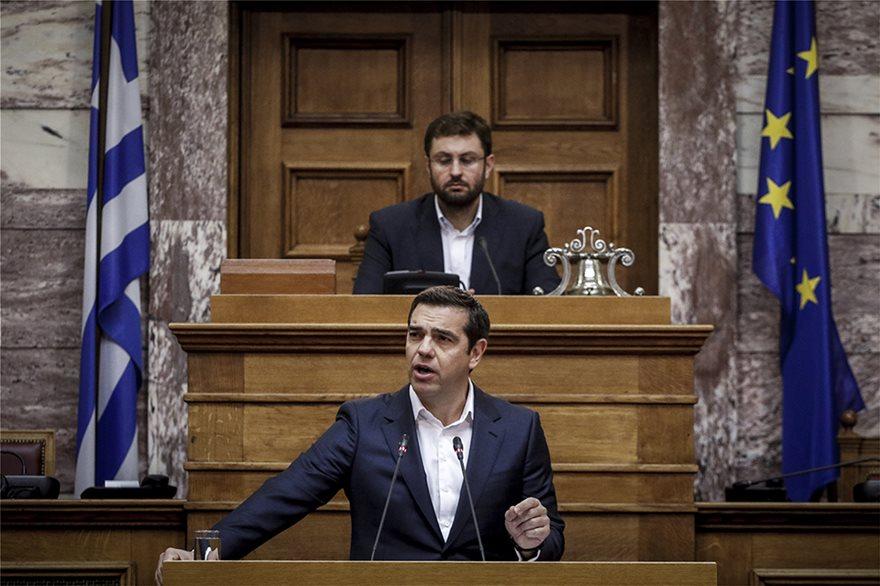 tsipras06