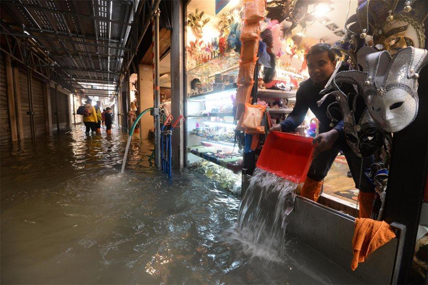 venice_floods-3