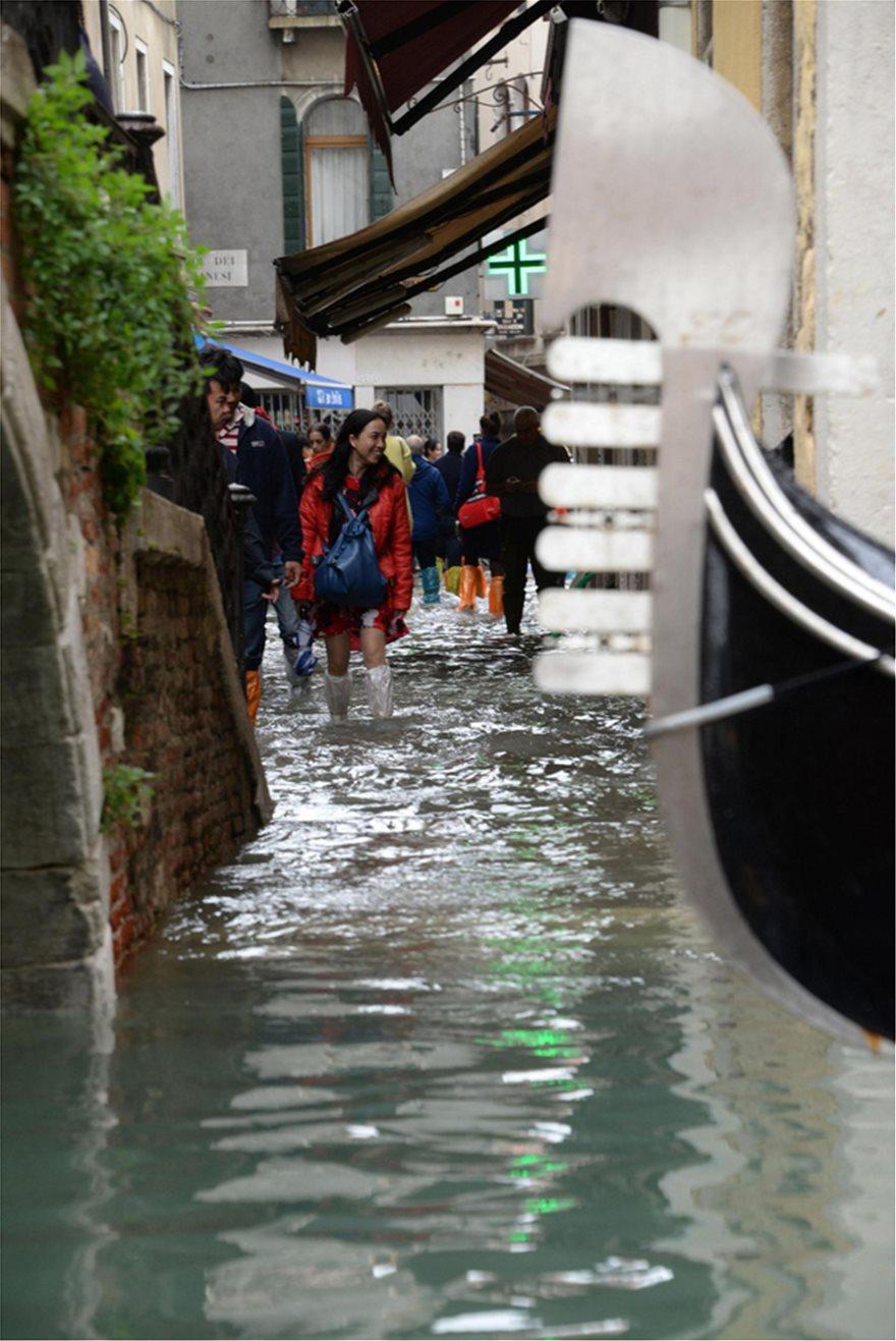 venice_floods_5