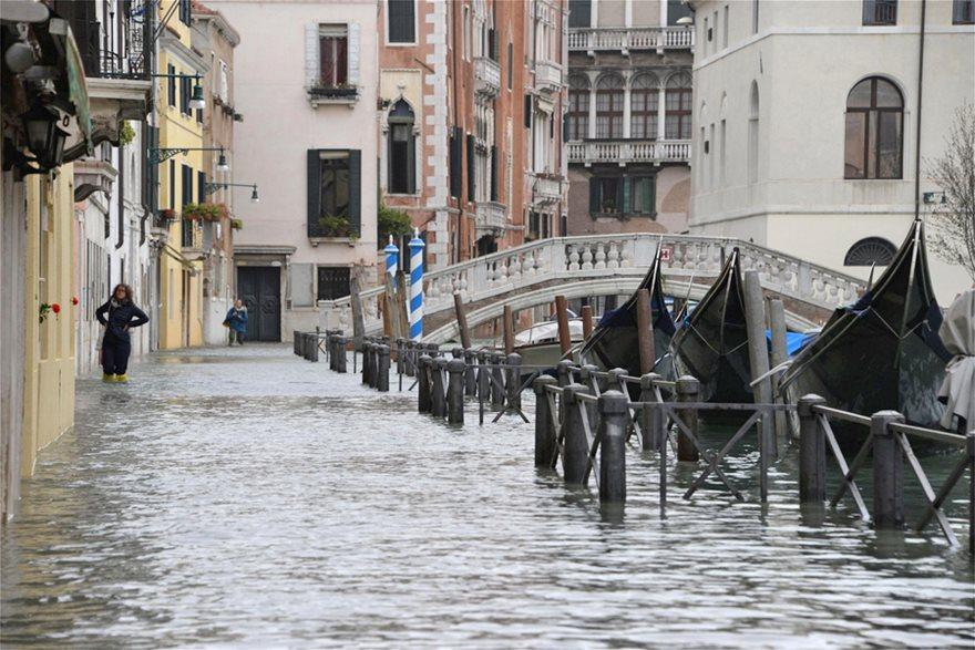 venice_floods_8
