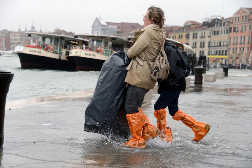 venice_floods_9