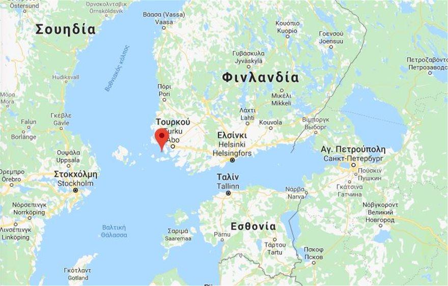 fin_map