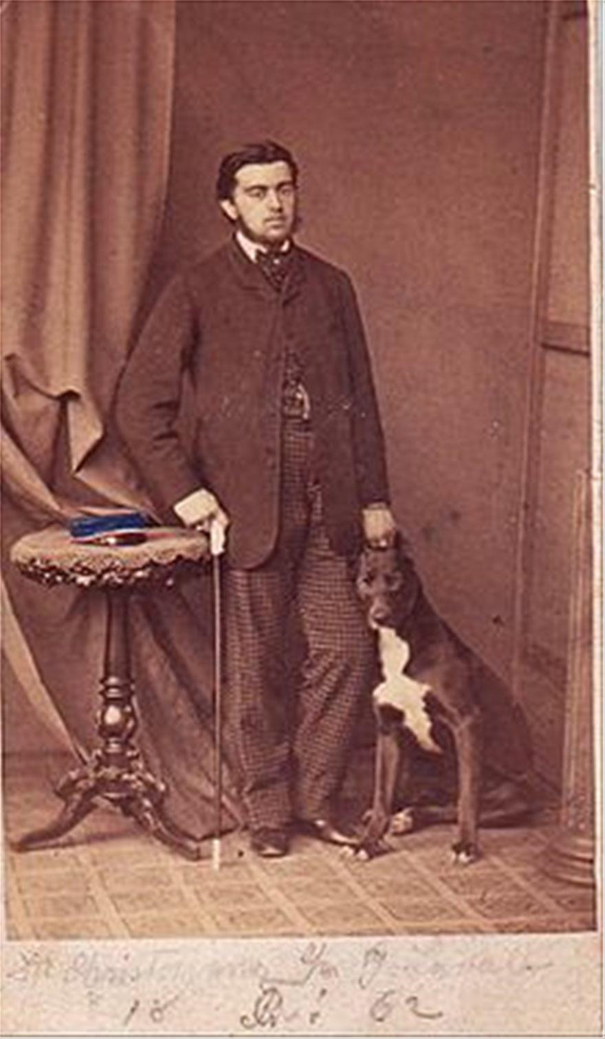 Christomanos_1862