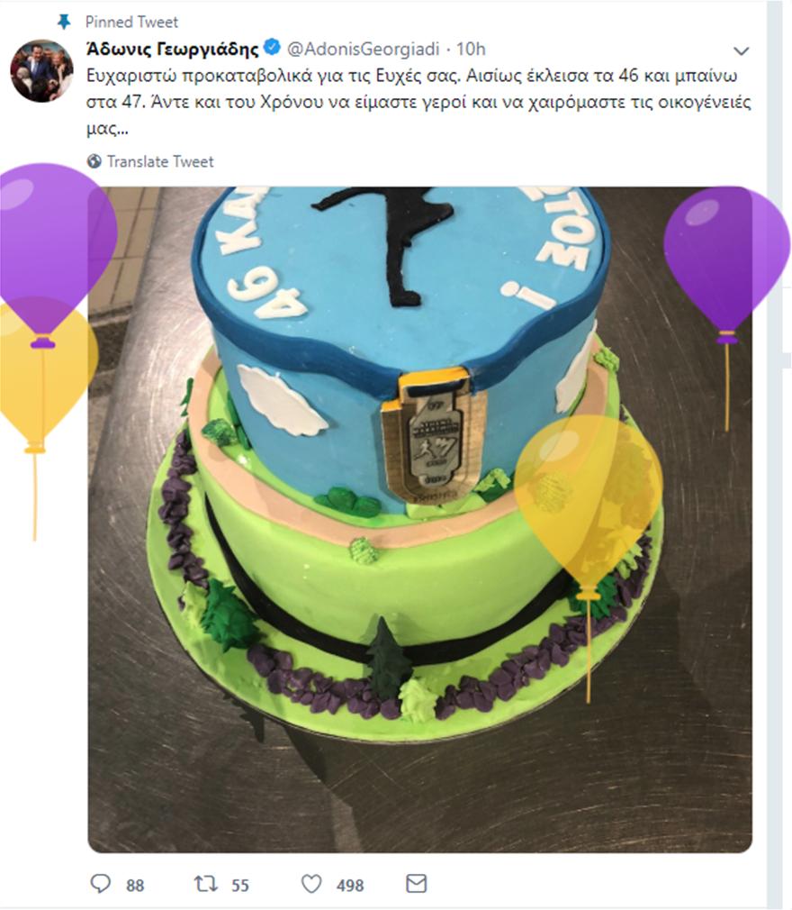 georgiadis_tourta_balloons