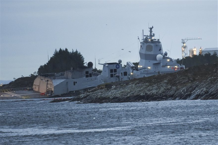 norway_frigate_2