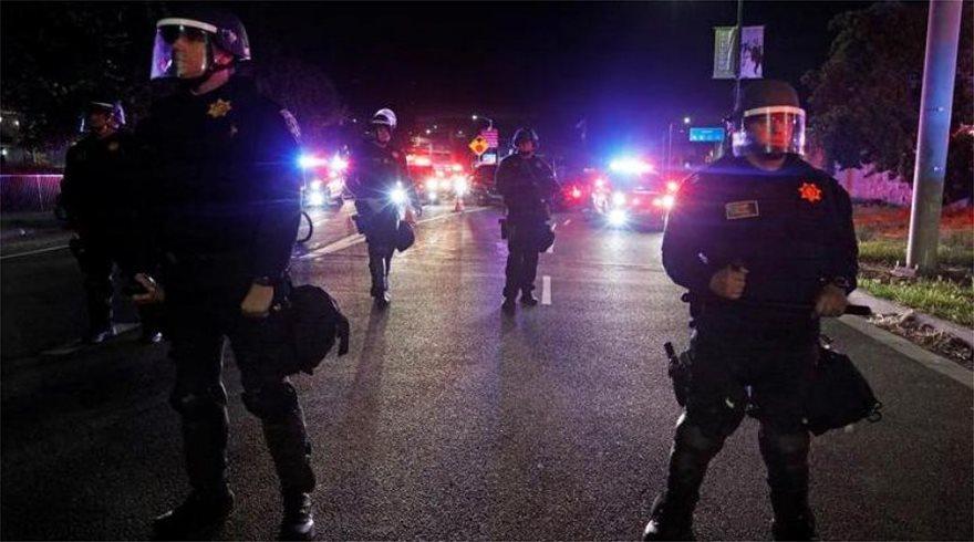 police-us