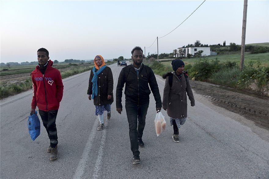 evros-refugees02