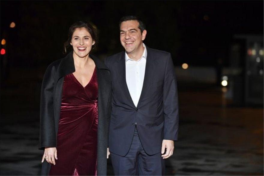 tsipras-baziala-paris1