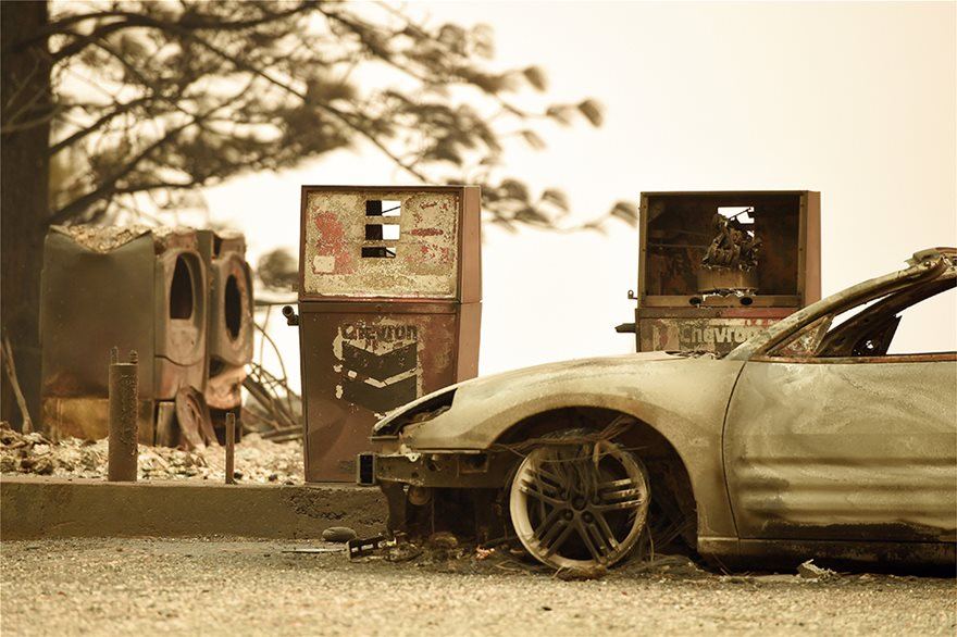 california-fire05