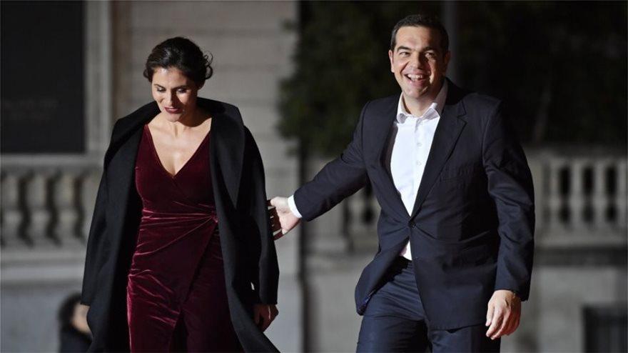 tsipras-mpaziana1