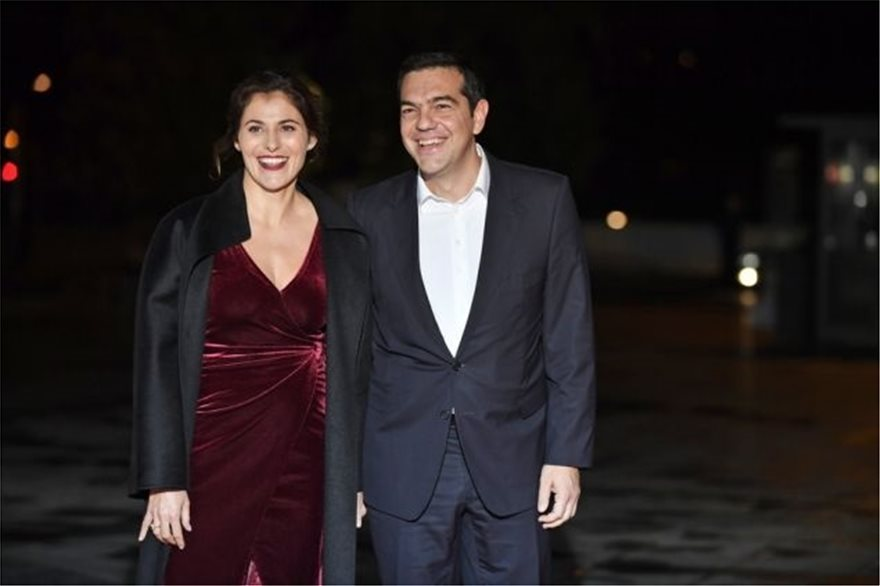 tsipras-mpaziana2