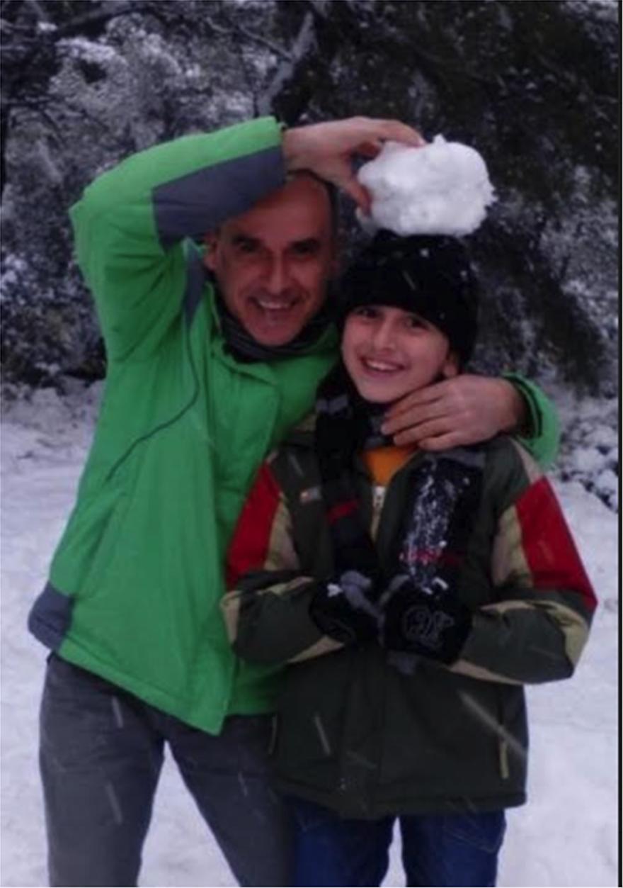 marios_father