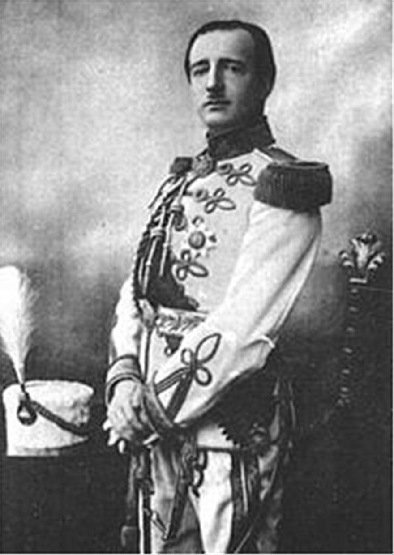 Ahmet-Zogu