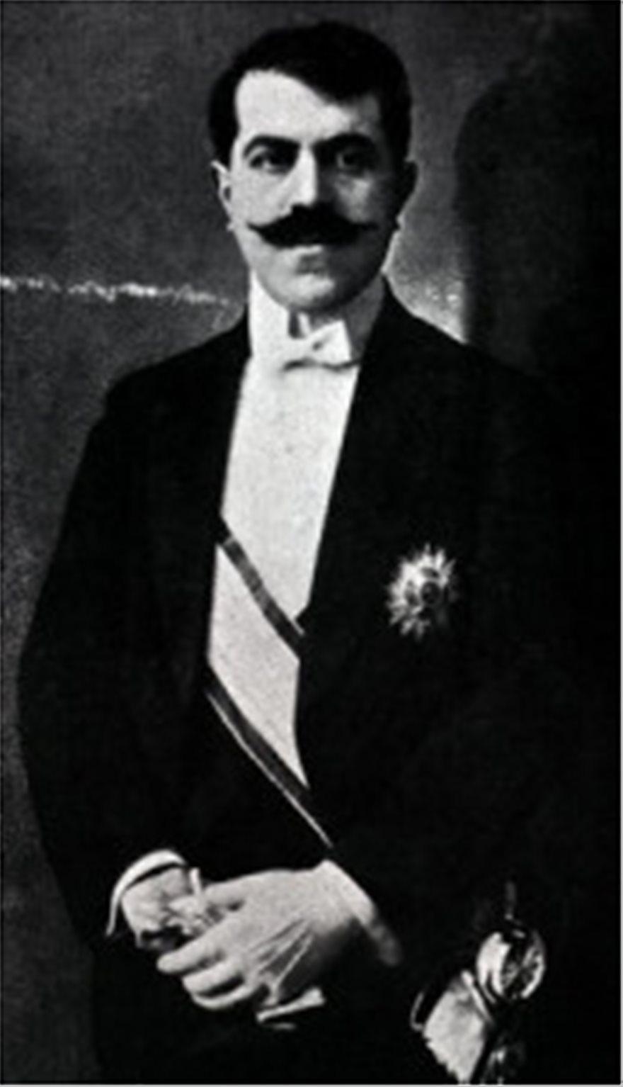 roufos-kanaris