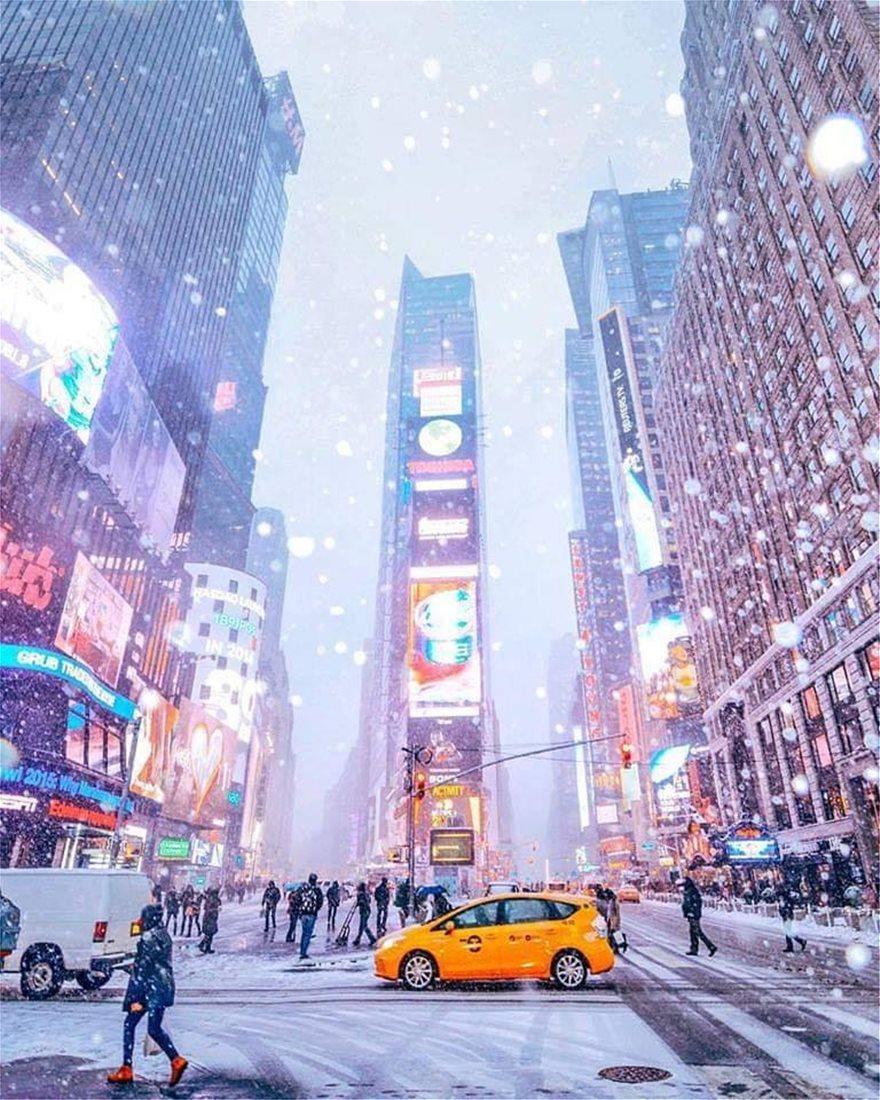 york11
