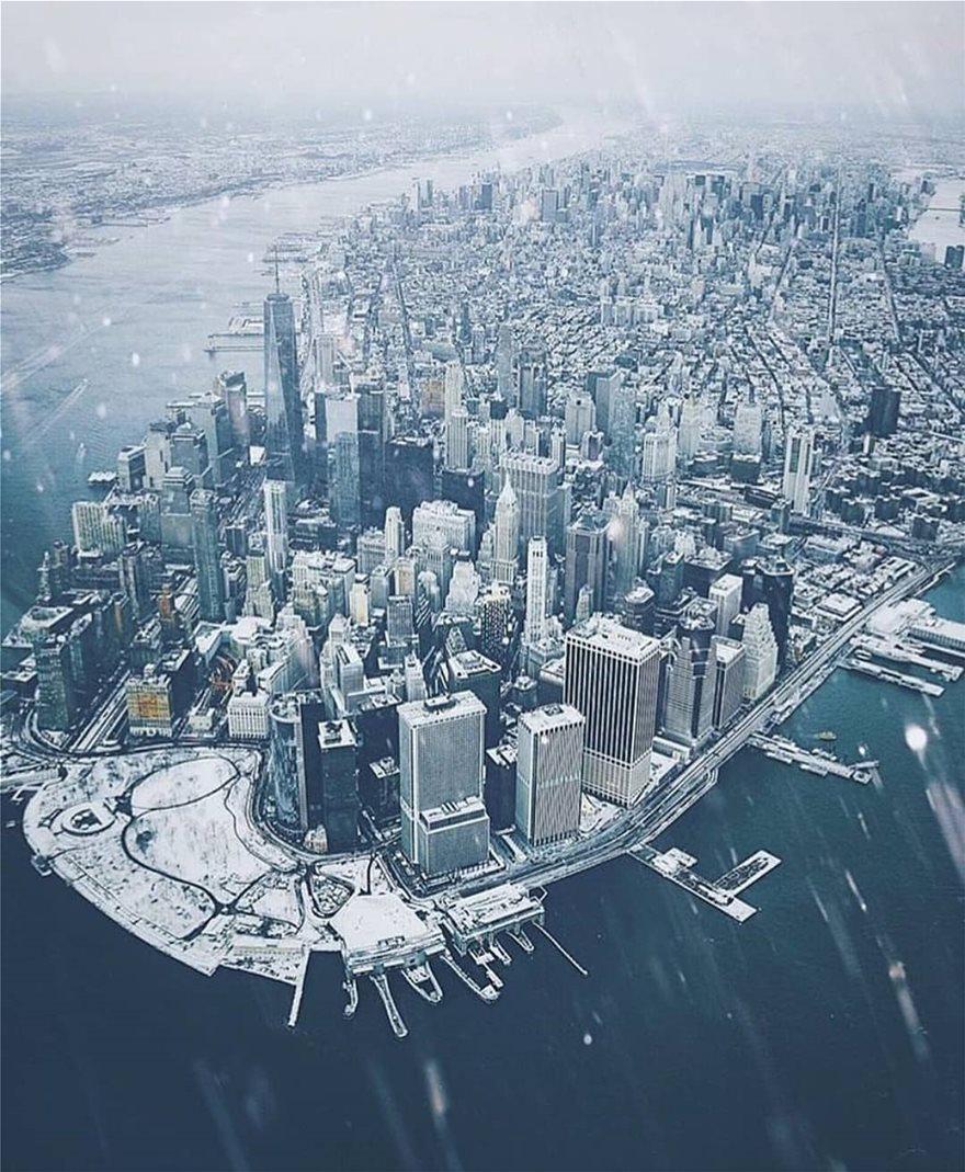 york13