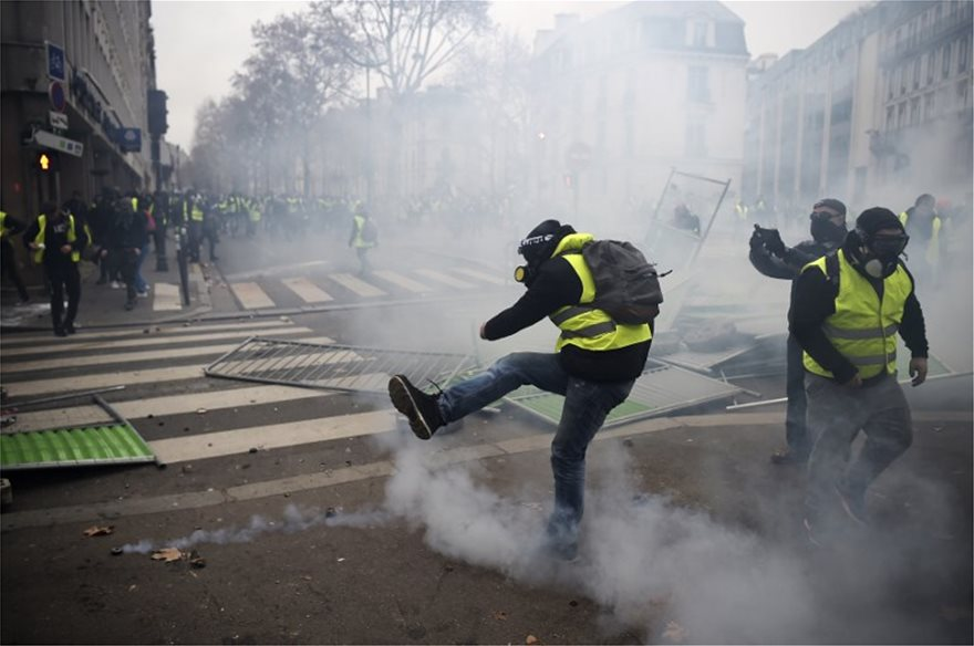 police-paris-1