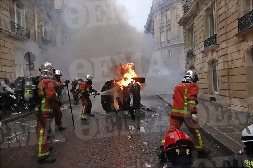 gallia-katastrofes01