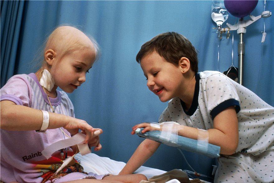 leukemia1