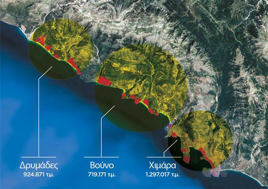 map001