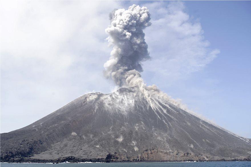 krakatosa-new2