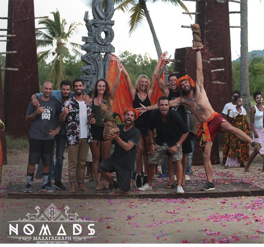 nomads_winner