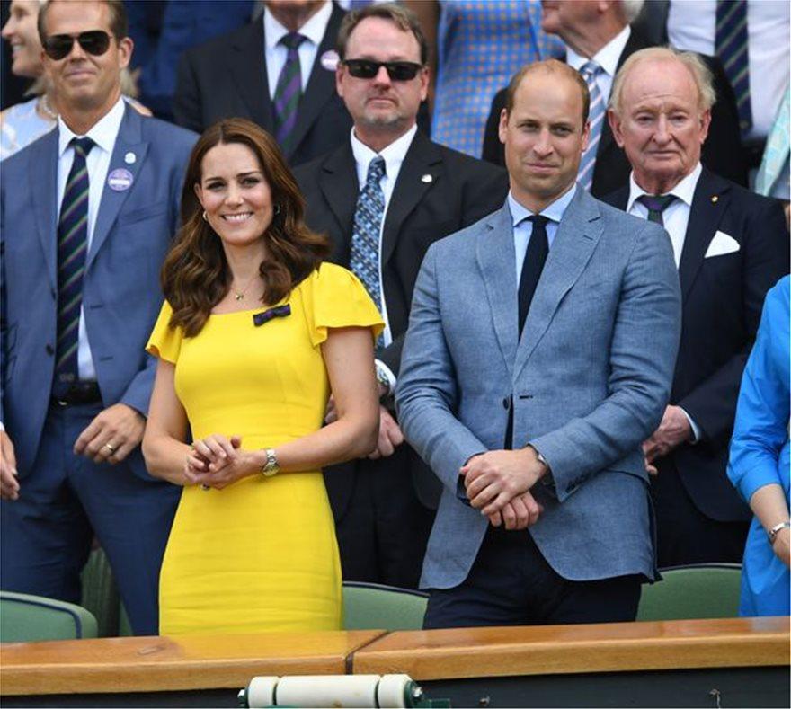 0_Wimbledon-2018-Mens-Single-Final