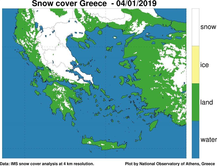 Χιονοκαλυψη_Ελλαδας_Πηγη_meteo-EAA_2