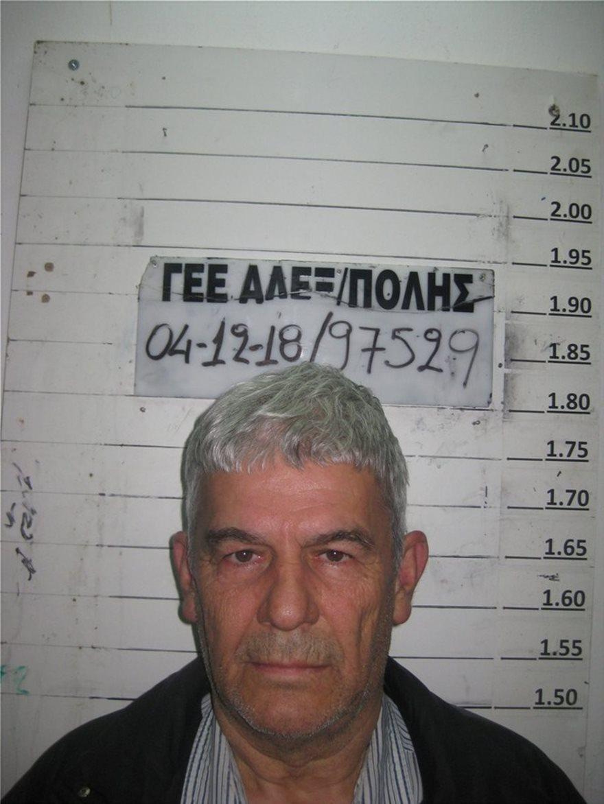 Alexandroupoli-pornografia-anilikon