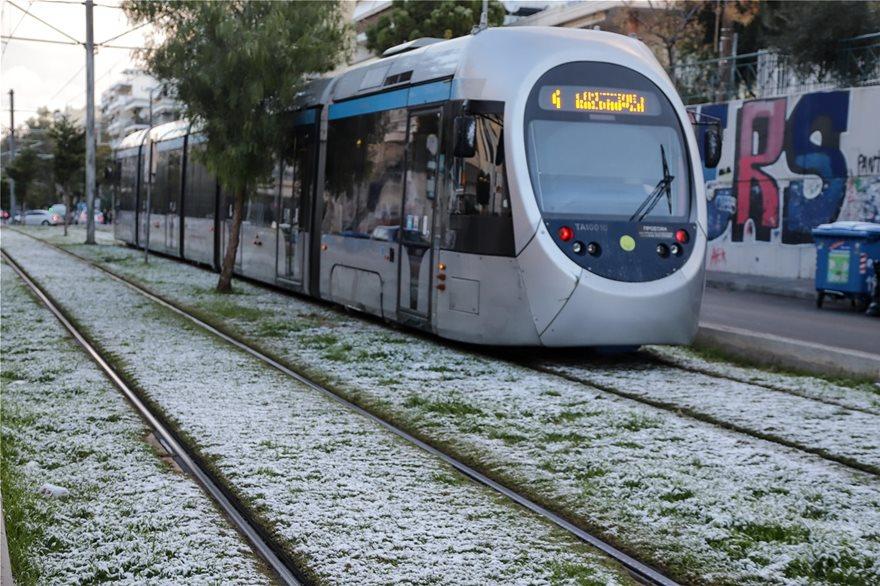 tram-xioni-ena