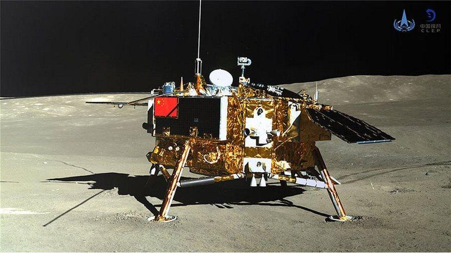 Ακατος_Change-4_Πηγη_Chinese_Lunar_Exploration_Program__CLEP_