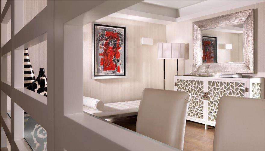 merkel-suite-4
