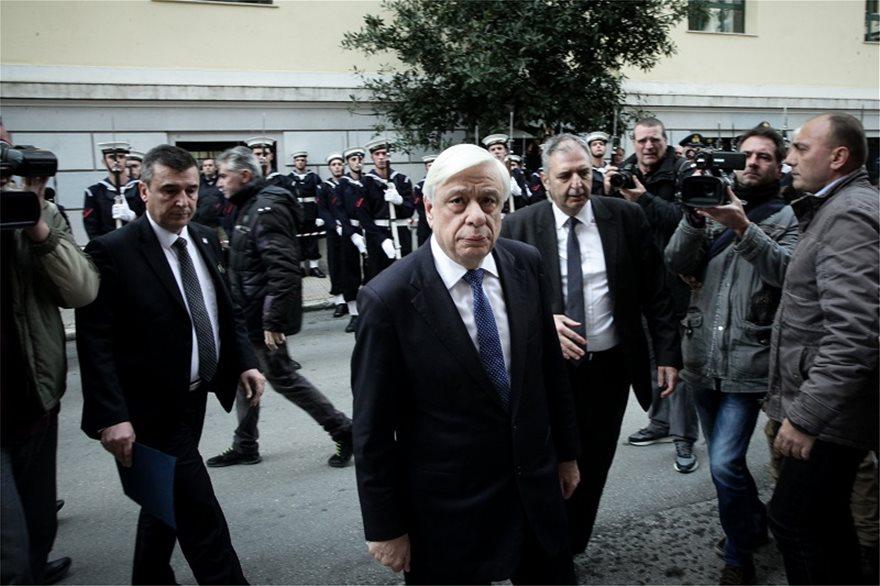 kideia_sioufa_pavlopoulos