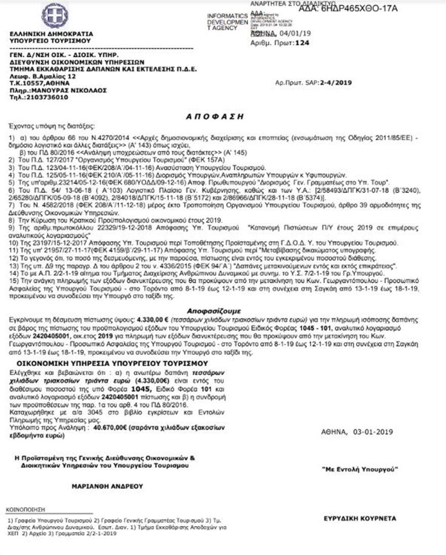 dianiktereusi_astynomkou